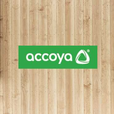 Midwest Largest Accoya Fabricator